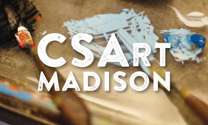 CSArt Madison 2019 | Arts + Literature Laboratory