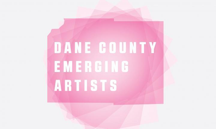 Dane County Emerging Artists