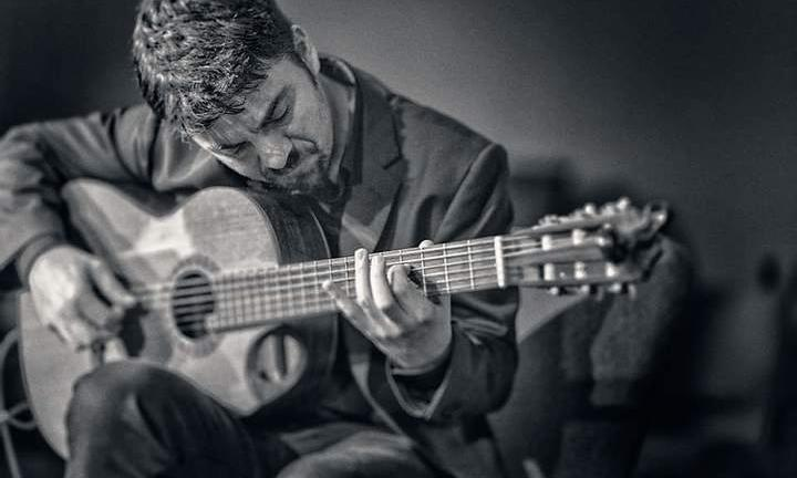 Goran Ivanovic Trio