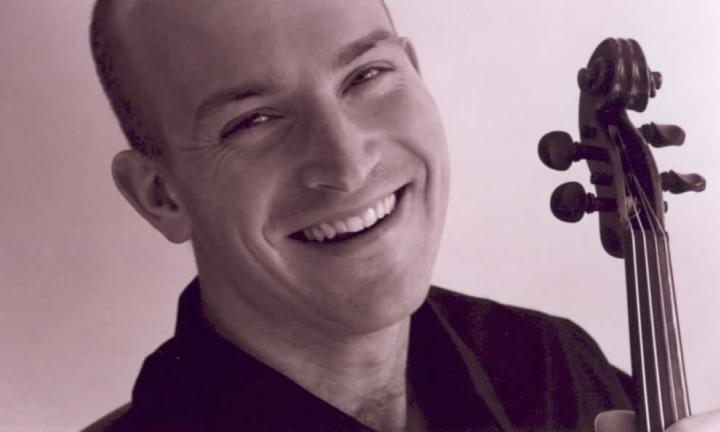 Nils Bultmann