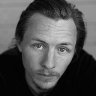 Anders Carlson-Wee Minneapolis poet