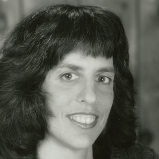 Anne Asher writer Madison Wisconsin