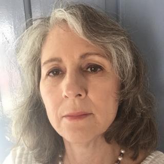 Aliki Barnstone Missouri poet translator critic artist