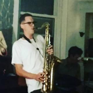 Gerrit Hatcher