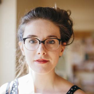Katharine DeLamater