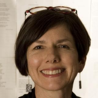 Karen Kovacik poet translator