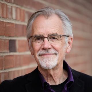 Max Garland poet laureate Wisconsin