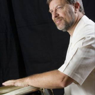 Michael Spiro