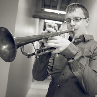 Paul Dietrich Quintet