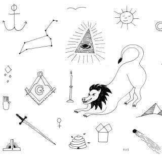 draw in arts literature laboratory