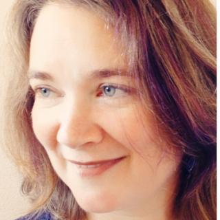 Madison Wisconsin Poet Sarah Sadie Busse