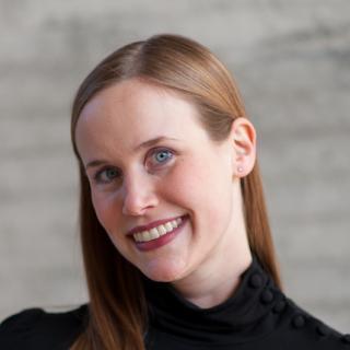 Katie Schaag Wisconsin artist writer