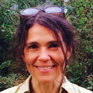Heather Swan Wisconsin writer