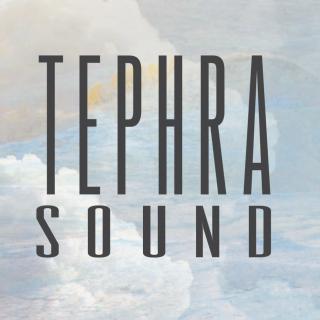 Tephra Sound Helen Gillet