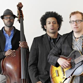 Trio Mokili