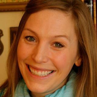 Angela Voras-Hills Wisconsin poet