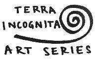 Terra Incognita Art Series